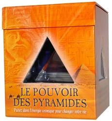 28986-Le pouvoir des pyramides
