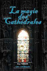 15752-Magie des cathédrales
