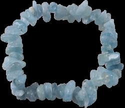24243-bracelet-baroque-aigue-marine
