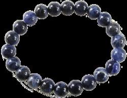 39665-bracelet-perles-rondes-sodalite