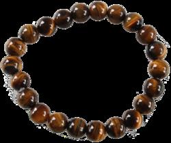 39655-bracelet-perles-rondes-oeil-de-tigre