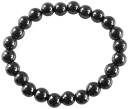 39654-bracelet-perles-rondes-hematite