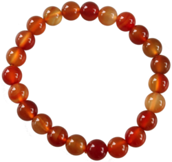 39647-bracelet-perles-rondes-cornaline
