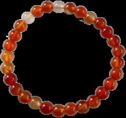 39635-bracelet-perles-rondes-cornaline