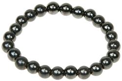 34205-bracelet-magnetique-hematite