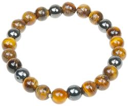 34204-bracelet-magnetique-oeil-de-tigre