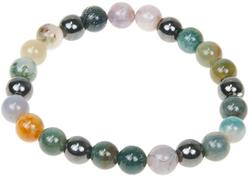 34200-bracelet-magnetique-agate