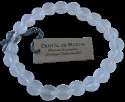 41241-bracelet-pierres-rondes-facettees-cristal-de-roche