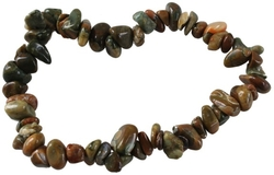 26785-bracelet-baroque-jaspe-orbiculaire
