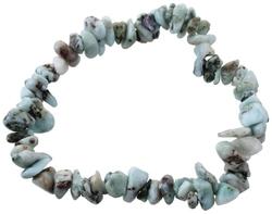 26782-bracelet-baroque-larimar