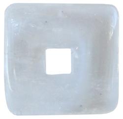 54700-pi-chinois-carre-cristal-de-roche