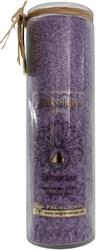 40813-bougie-chakra-violet-sahasrara
