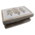 61096-boite-bois-patinee-blanche