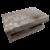 61095-boite-bois-patinee-blanche