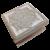 61091-boite-bois-patinee-blanche