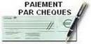 chèque3