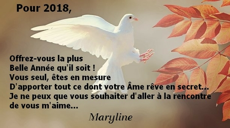 dove-2516641-340