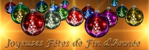 joyeuses fêtes3
