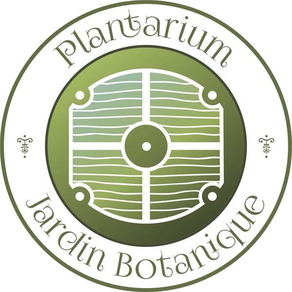 Plantarium De Gaujacq Visite Jardin Botanique 40330
