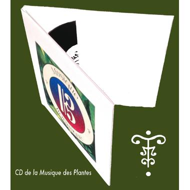 CD DECOUVERTE 2015-5