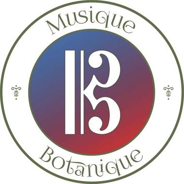 Musique-Botanique_Logo