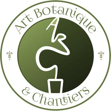 ArtBotanique-et-Chantiers