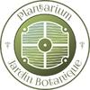 LE PLANTARIUM® VISITE