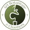 ART BOTANIQUE & CHANTIERS