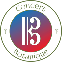 concert-botanique-nouveau-logo