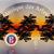 5-Musique des Arbres CD
