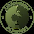 ABC_Nouveau_Logo