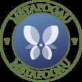 Metapogau_Logo