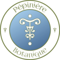 PepiBota_Nouveau_Logo