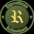 RaNaPeCo_Logo