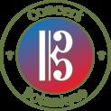 Concert-Botanique_Nouveau_Logo