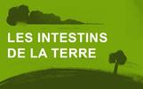 Les_Intestins_De_La_Terre