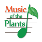 CCB MUSIC OF THE PLANTS