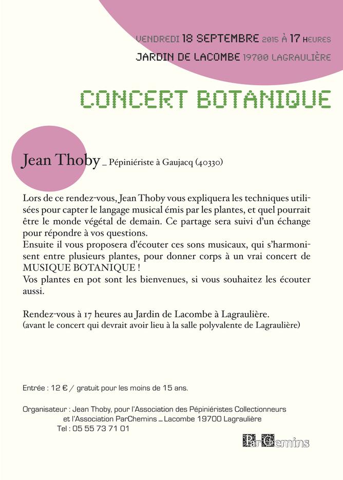 concert_botanique (6)