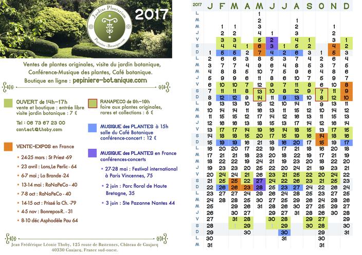 Horaires 2017-web2