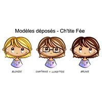 modele florine