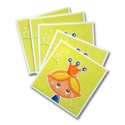 """Carte cadeau """"Petit Prince"""""""