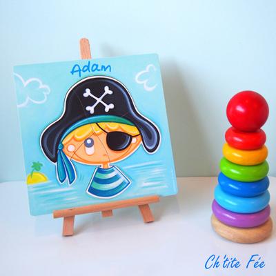 capitaine4