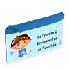 trousse tom