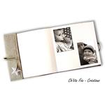 interieur album