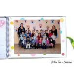 album photos de classe 2