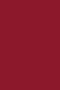 peinture rectory red n 217 farrow ball. Black Bedroom Furniture Sets. Home Design Ideas