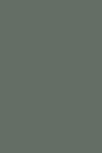 peinture green smoke n 47 farrow ball. Black Bedroom Furniture Sets. Home Design Ideas