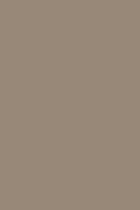 Peinture charleston gray n 243 farrow ball - Prix peinture farrow and ball ...
