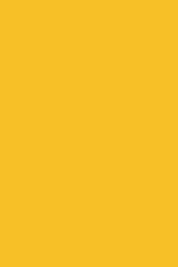 Peinture dayroom yellow n 233 farrow ball for Prix peinture farrow and ball