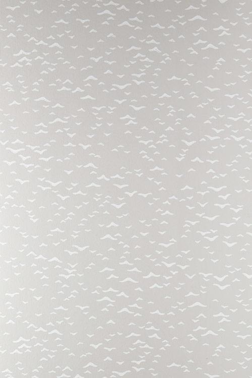 yukutori papiers peints nuances et couleurs. Black Bedroom Furniture Sets. Home Design Ideas